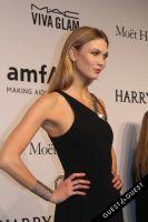 amfAR Gala New York #141