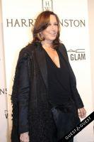 amfAR Gala New York #158