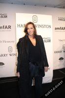 amfAR Gala New York #160