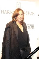 amfAR Gala New York #162