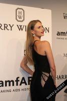 amfAR Gala New York #171