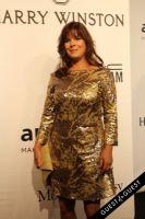 amfAR Gala New York #177