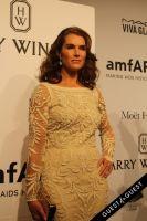amfAR Gala New York #181