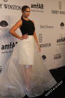 amfAR Gala New York #187