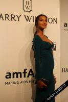 amfAR Gala New York #207