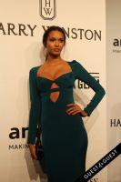 amfAR Gala New York #208