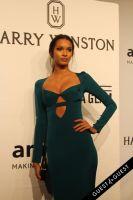 amfAR Gala New York #209