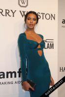 amfAR Gala New York #210