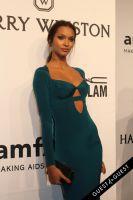 amfAR Gala New York #211