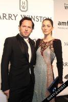amfAR Gala New York #217
