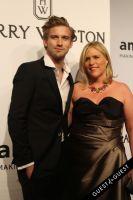 amfAR Gala New York #220