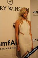 amfAR Gala New York #222
