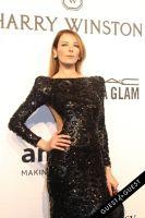 amfAR Gala New York #238