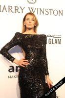 amfAR Gala New York #239