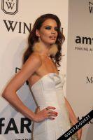 amfAR Gala New York #243