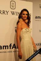 amfAR Gala New York #245