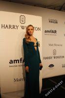 amfAR Gala New York #247
