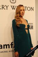 amfAR Gala New York #250