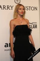 amfAR Gala New York #265