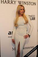 amfAR Gala New York #280