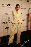 amfAR Gala New York #285