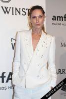 amfAR Gala New York #288
