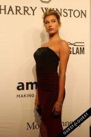 amfAR Gala New York #290