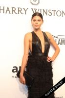 amfAR Gala New York #302