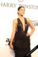 amfAR Gala New York #303