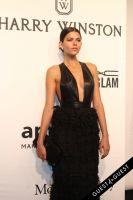 amfAR Gala New York #305