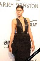 amfAR Gala New York #306