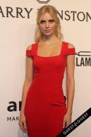 amfAR Gala New York #309