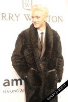 amfAR Gala New York #317