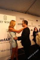amfAR Gala New York #332