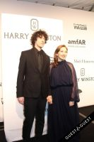 amfAR Gala New York #336