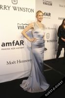 amfAR Gala New York #339