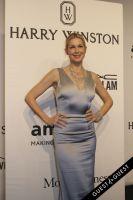 amfAR Gala New York #344