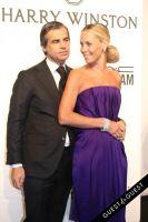amfAR Gala New York #362