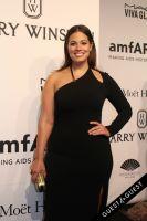 amfAR Gala New York #391