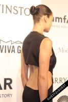 amfAR Gala New York #395