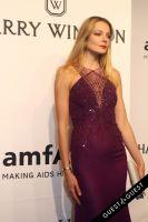 amfAR Gala New York #410