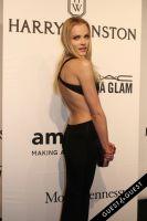 amfAR Gala New York #412