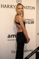 amfAR Gala New York #413