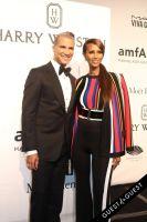 amfAR Gala New York #421