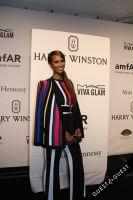 amfAR Gala New York #425