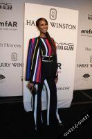 amfAR Gala New York #427