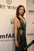 amfAR Gala New York #437