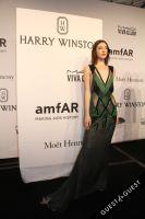 amfAR Gala New York #439
