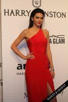 amfAR Gala New York #449