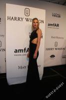 amfAR Gala New York #453